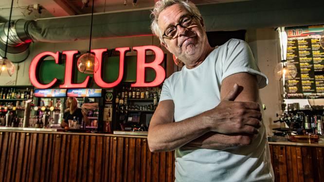 Nachtclubeigenaren in Oost-Nederland over sluiting om middernacht: 'Dat is duurder dan dicht blijven'