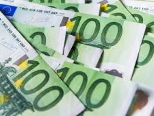 Gemeente Woensdrecht ontvangt per inwoner meeste Europese subsidie voor innovatie