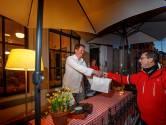 Restaurant Bommels Bakhuys: Koken met een fijne Franse slag