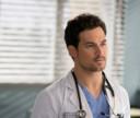 Dr. Andrew DeLuca is niet meer.