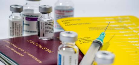 Vaccinatiegegevens van miljoenen Nederlanders in database: is dat wel te vertrouwen?