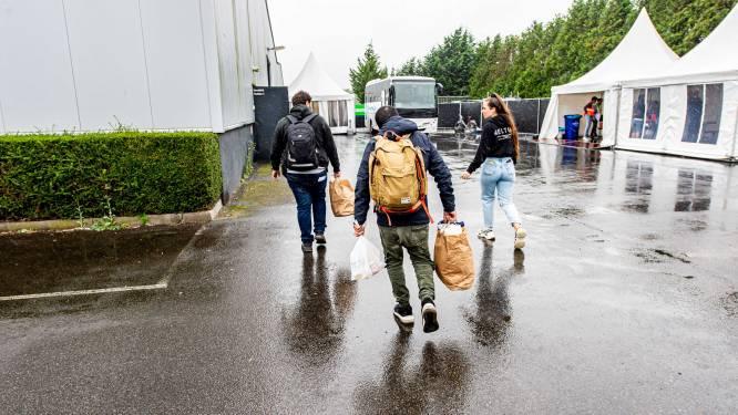 Stelling | Meer vluchtelingen in mijn gemeente opvangen? Geen probleem!