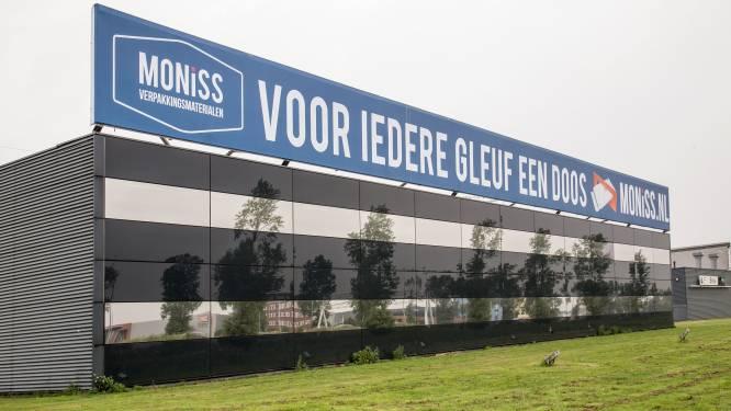 Nieuw bedrijf trekt aandacht in Lelystad met 'gewaagde' leus