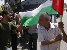 Le Hamas trace ses lignes rouges pour une paix durable avec Israël
