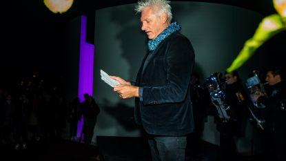 """Rick de Leeuw treedt op tijdens Reveil: """"Een viering van het leven, ondanks het zware thema"""""""