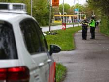 Overlijden fietser (18) Nistelrode geen ongeval, maar geweldincident: verdachte opgepakt