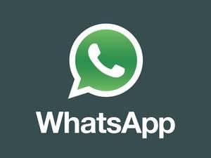 Volg het laatste nieuws gratis via de WhatsApp-service van het BD