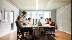 België telt bijna een miljoen kmo's, maar ook aantal faillissementen is gestegen