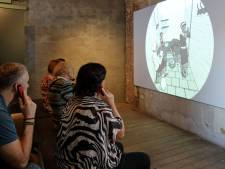 Bezoekers onder de indruk van Oranjehotel: 'Droeve Jodenvracht, een lijdensweg van smarten'