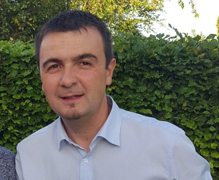 Bert Ceulemans