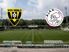 VVV-Ajax