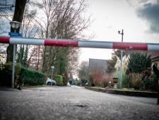 Strijd om wonen in vakantiehuisjes Wighenerhorst gaat verder bij de rechter