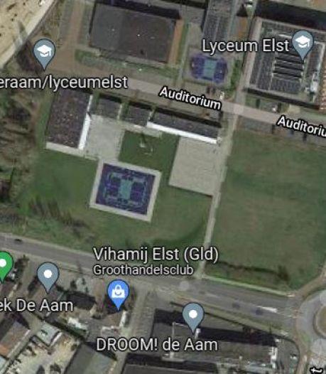 Brede steun voor nieuw sportcentrum in Elst met zwembad, whirlpool en een groen dak