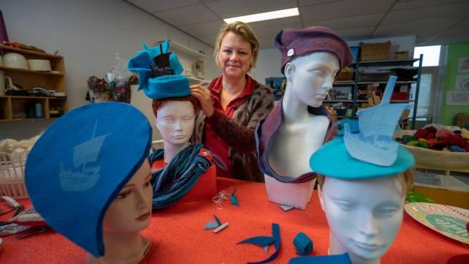 CDA-Kamerlid uit Kampen draagt de hoed van plaatsgenoot Heidi tijdens Prinsjesdag: 'Ik stond te juichen'