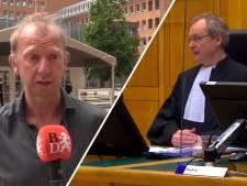 Megaproces tegen Osse woonwagenfamilie van start: 'De grootste rechtszaak ooit van dit arrondissement'