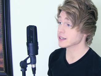 YouTuber Austin Jones weer op vrije voeten