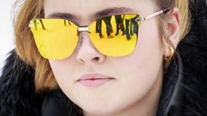 Deze hippe bril van de Nederlandse prinses Amalia was in recordtempo uitverkocht (maar wij vonden alternatieven)