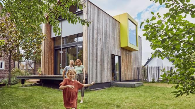 Geen budget voor een woning? Deze 8 alternatieve woonvormen zijn betaalbaar