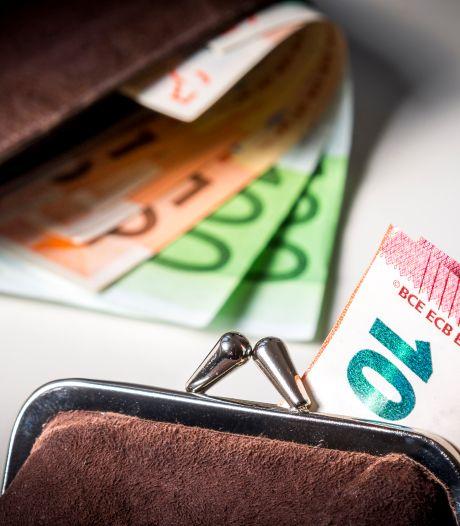 Gezocht: 23 miljoen euro. Maatregel om uw energiefactuur onder controle te houden, slaat gat in Gentse begroting