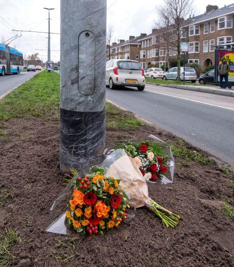 Hoe veilig is de laan van het Arnhemse verkeersdrama? 'Ik dacht dat een huis was ontploft'