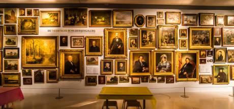 Kwart miljoen steun voor Museumfabriek: 'Anders moeten ze in de botten gaan snijden'