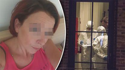 Moeder doodt haar zoontje (6) en probeert zelfmoord te plegen in Bree