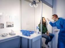 Ruim 70 nieuwe besmettingen in regio: Hof van Twente uitschieter, Borne en Aalten coronavrij