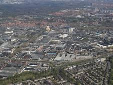 Wethouder wil geen nieuwe discussie: zware industrie blijft op Eindhovens bedrijventerrein De Hurk