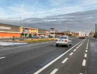 Riolering Brugsesteenweg wordt binnen enkele jaren vernieuwd
