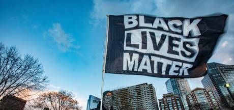 """Le mouvement """"Black Lives Matter"""" proposé pour le Nobel de la paix"""