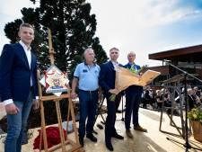 Familiebedrijf Fransen uit Deurne is uit het juiste hout gesneden: Koning benoemt ze tot hofleverancier