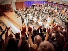 PhilZuid lanceert online platform met 'muziek voor jonge gasten'