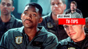 independence day tv tips