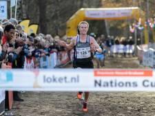 Renners uit Zwitserland en Noorwegen winnen 60ste internationale Warandeloop in Tilburg