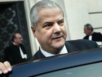 Roemeense ex-premier veroordeeld wegens chantage