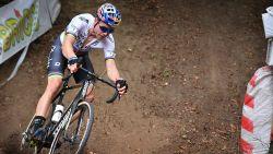 KOERS KORT. Van Aert heeft een fiets: weer een Stevens - Porte geeft forfait voor WK