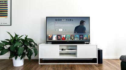 Dit zijn de beste 4k-televisies onder 650 euro