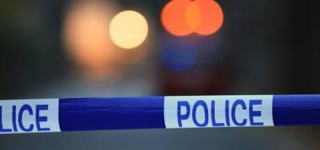 Deux jeunes perdent la vie dans un accident à Seraing