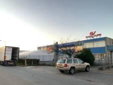Corona-alarm bij tweede vleesverwerker in Nuth, bedrijf tijdelijk dicht