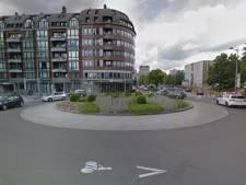 Cycliste renversé à Liège: le bourgmestre s'engage à prendre des mesures