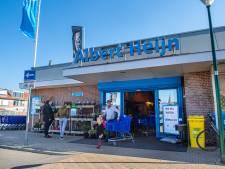 In Woudenberg blijven de winkels op zondag voorlopig dicht: onderzoek naar interesse is nu 'veel te duur'
