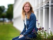 Biofysicus: 'Mijn onderzoek levert misschien pas over dertig jaar een medicijn op'