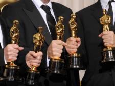 Onderzoekers: Goed acteren helpt je vooruit op je werk