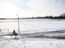 Natuur en Milieu stellig: 'Zonnepark bij Tilburgseweg in Hilvarenbeek kan helemaal niet'