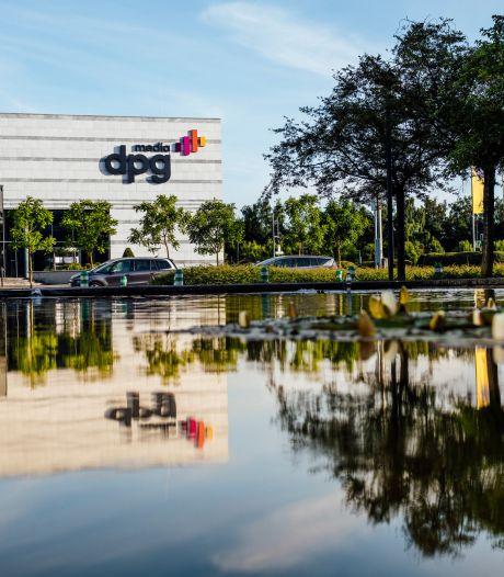 DPG Media en Groupe Rossel nemen RTL België over
