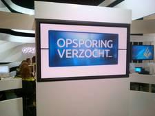 Middelburgse inbraak bij Opsporing Verzocht