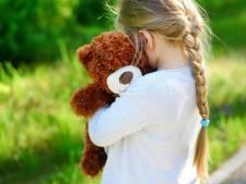 Pedofiel vergrijpt zich na tbs wéér aan jonge meisjes: 'Onze dochter heeft nachtmerries'