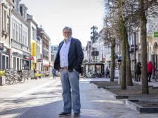 Retailgoeroe Paul Moers over lamlendige winkeliers en andere afknappers: 'Makro, je wilt er niet dood gevonden worden'
