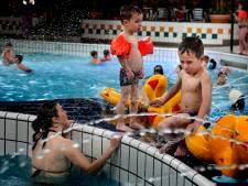 Nieuw Zwijndrechts zwembad mag geen nieuwe bodemloze put worden