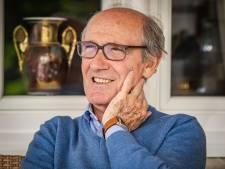 Décès de Wilfried Van Moer: le monde du football belge lui rend hommage